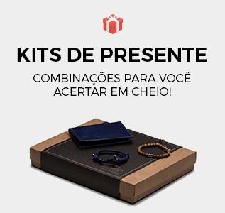 Key Design - Kits de Presente