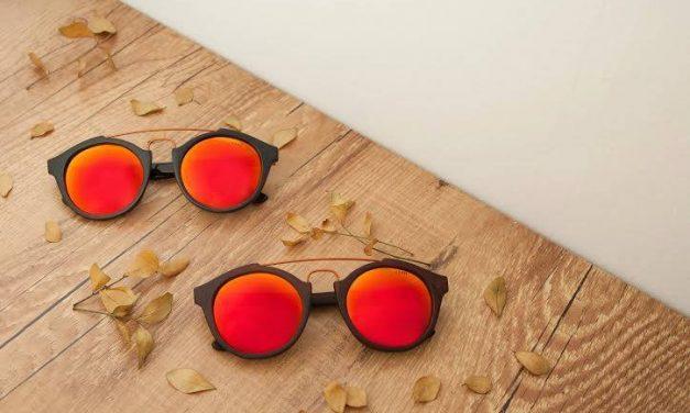 Afinal, como escolher os óculos escuros que combinam com você?