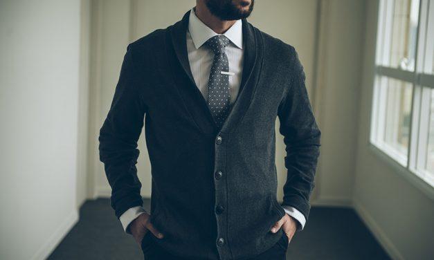Tudo sobre gravatas: tire aqui suas dúvidas