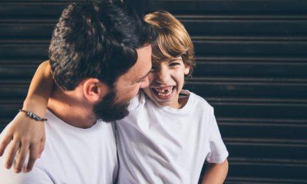 Veja 6 dicas infalíveis de presentes para homens