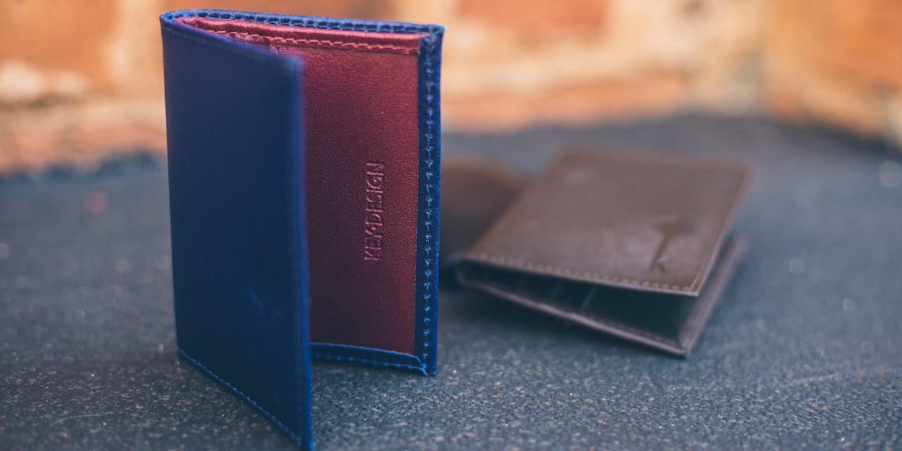 4 sinais de que está na hora de trocar sua carteira
