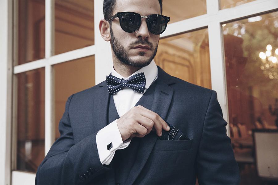 Afinal, como escolher os óculos escuros que combinam com você  5189970093