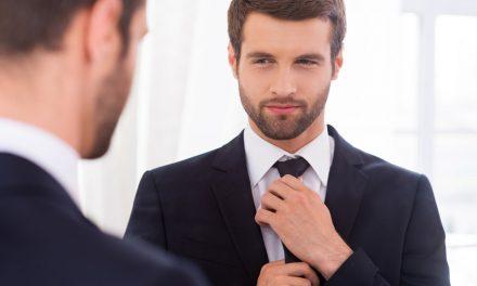 Moda masculina: 6 erros que você não pode cometer