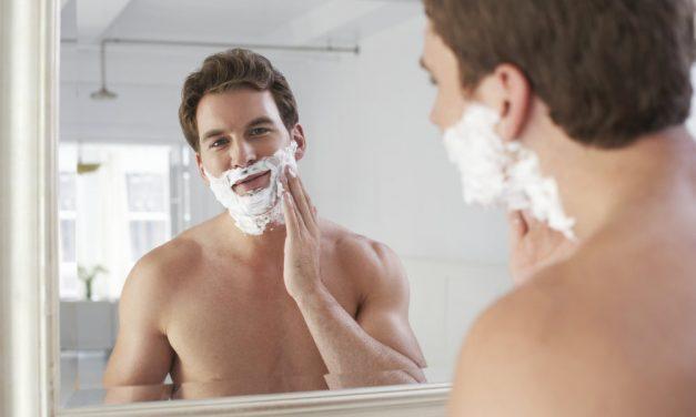 Sem desculpas: 6 dicas para uma rotina de cuidados masculinos
