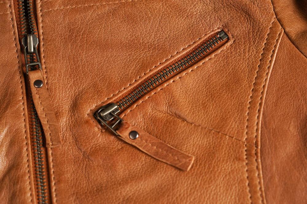 6af8d27930 moda-masculina-tendencia-ou-tabu.jpeg - Acessórios que retratam o ...