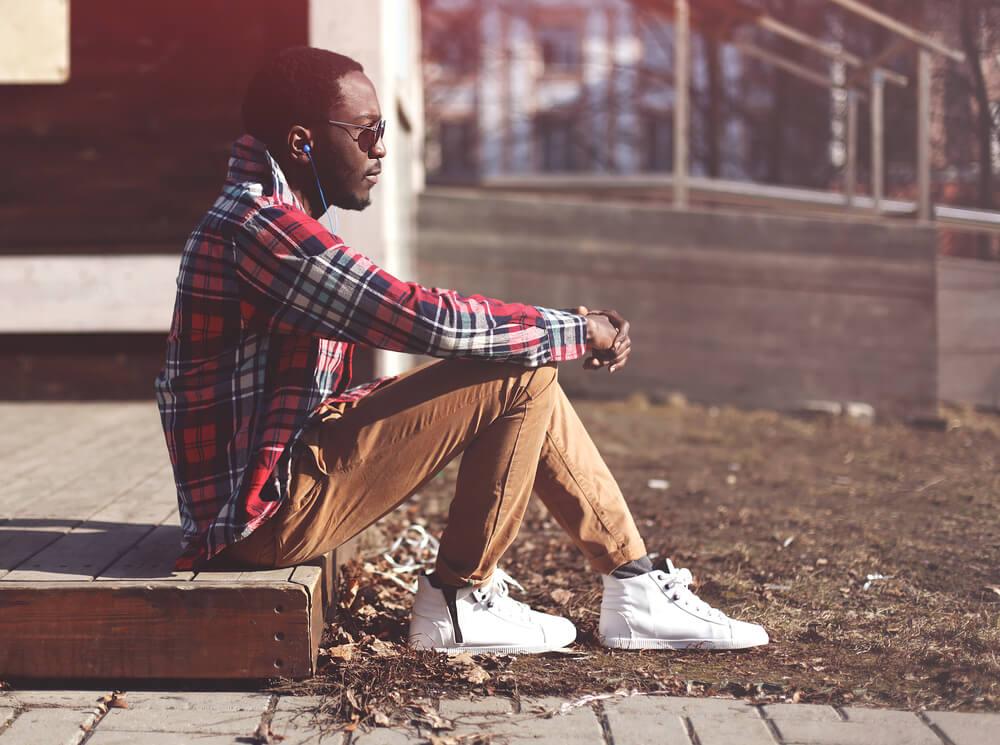 296c8a62c2 Moda masculina  tendência ou tabu Quer aprimorar o visual  Descubra os  melhores acessórios masculinos para o seu estilo
