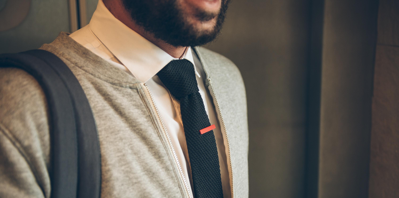 52c2d771d Como combinar camisa e gravata? Aprenda aqui!