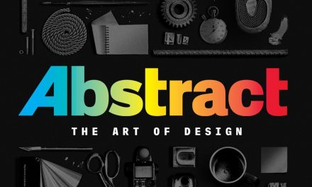 Abstract: saiba mais sobre a nova série original Netflix sobre design