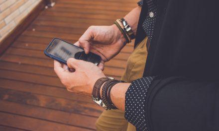 Conheça 7 aplicativos para homens