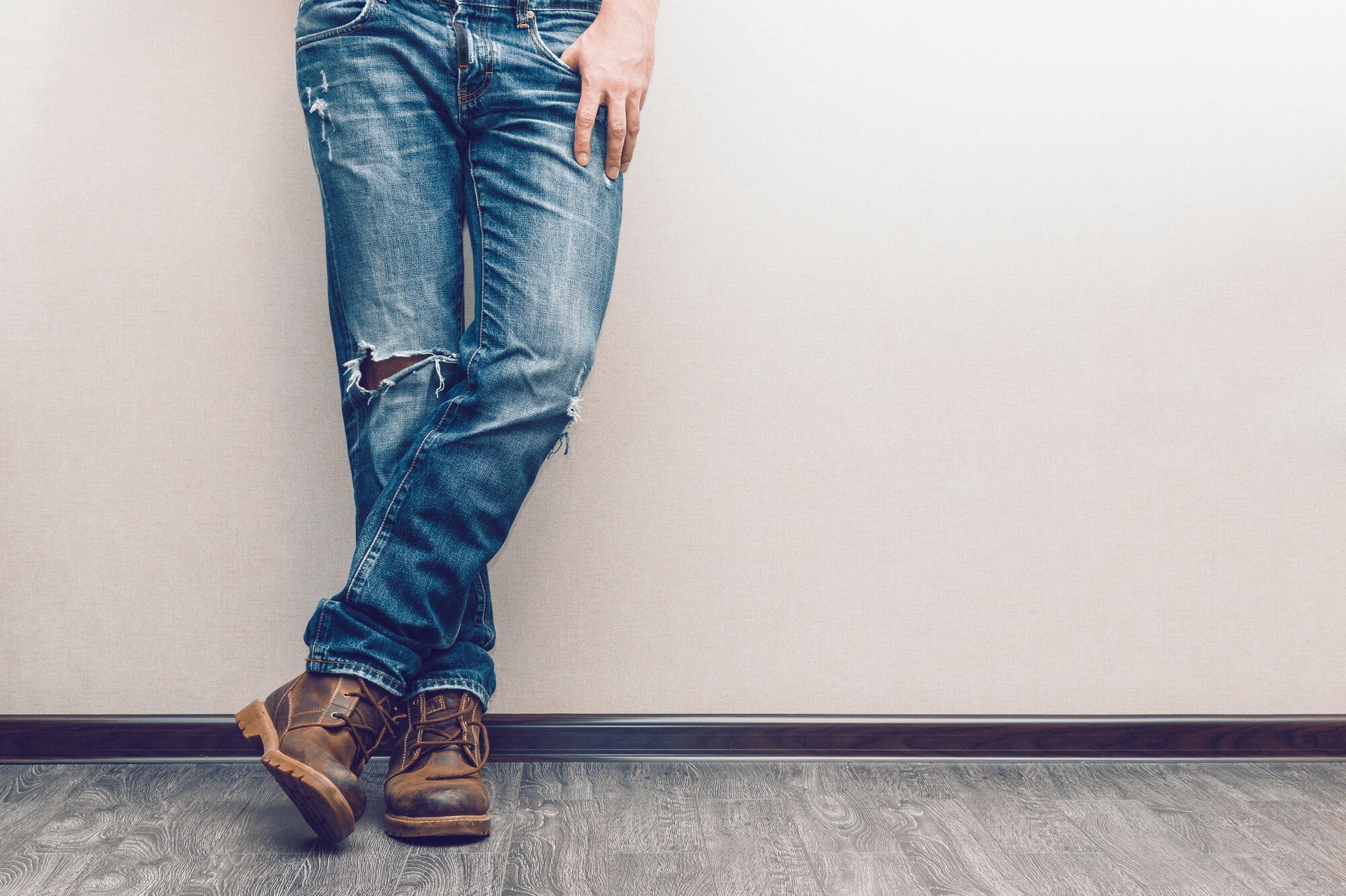 382e54a62e Moda para homens  esclarecemos 6 mitos para vocêModa para homens  como se  vestir no trabalho Moda masculina  tendência ou tabu