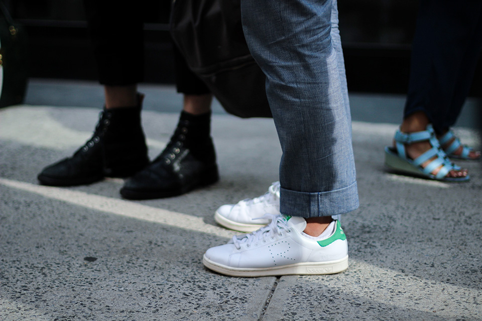 best-sneakers-new-york-fashion-week-men-spring-summer-2016-05