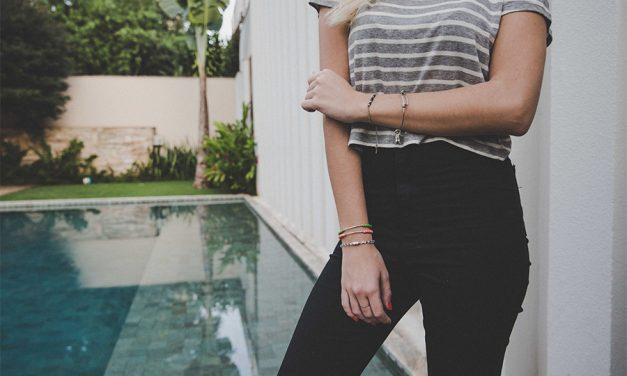 8 sugestões de presentes para mulheres estilosas