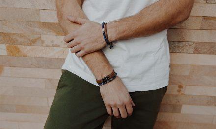 Tudo que você queria saber sobre pulseiras com pedras