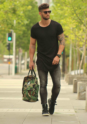 Mens fashion blog street style 41