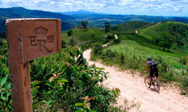 Conheça 5 rotas incríveis para uma viagem de carro pelo Brasil