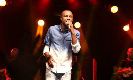 Estilo do cantor Thiaguinho: conheça mais e se inspire!