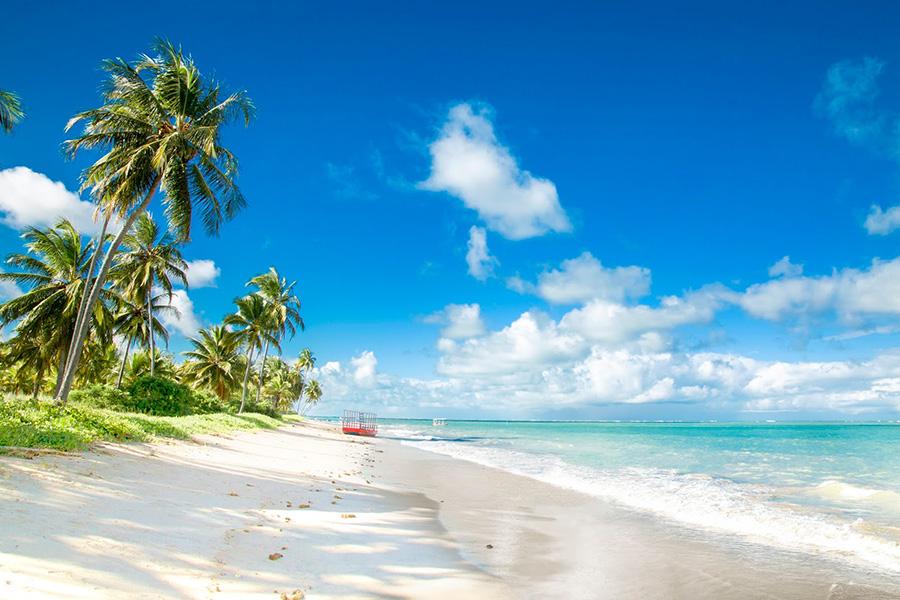 Praia-do-Patacho