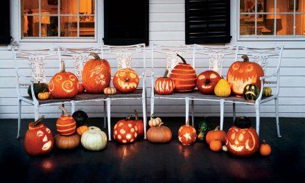 Fantasia de halloween masculina: o que usar na noite do terror