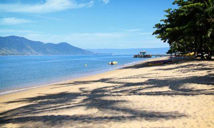 Surpreenda-se: conheça 5 lugares para acampar no Brasil
