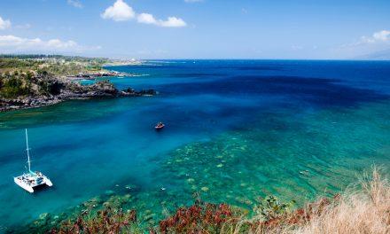 Viagem ao Havaí: por que vale a pena essa aventura?