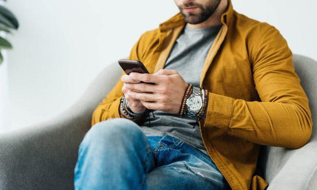 Saiba como combinar relógios e pulseiras e ficar estiloso