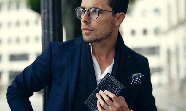 Review – Tipos de carteira masculina: qual devo escolher?