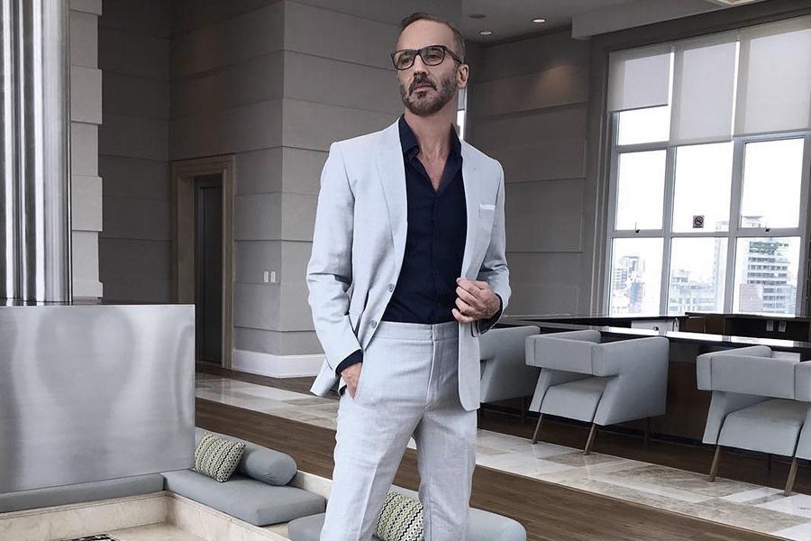 c13d83b196d0e5 5 canais de moda masculina que você precisa seguir no YouTube