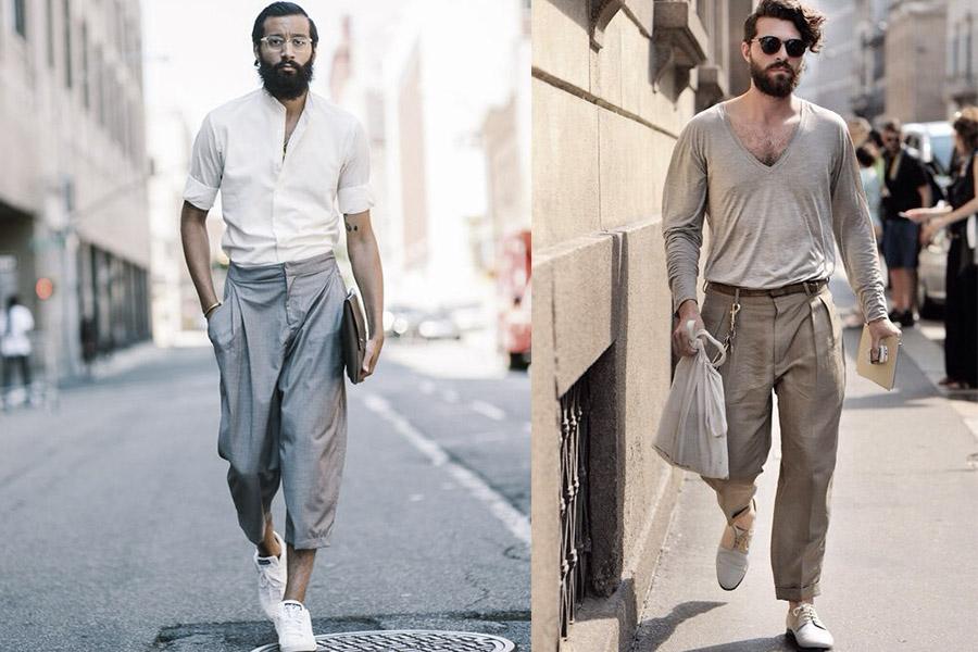 28e9570cf202a Confira 5 tendências de moda masculina!