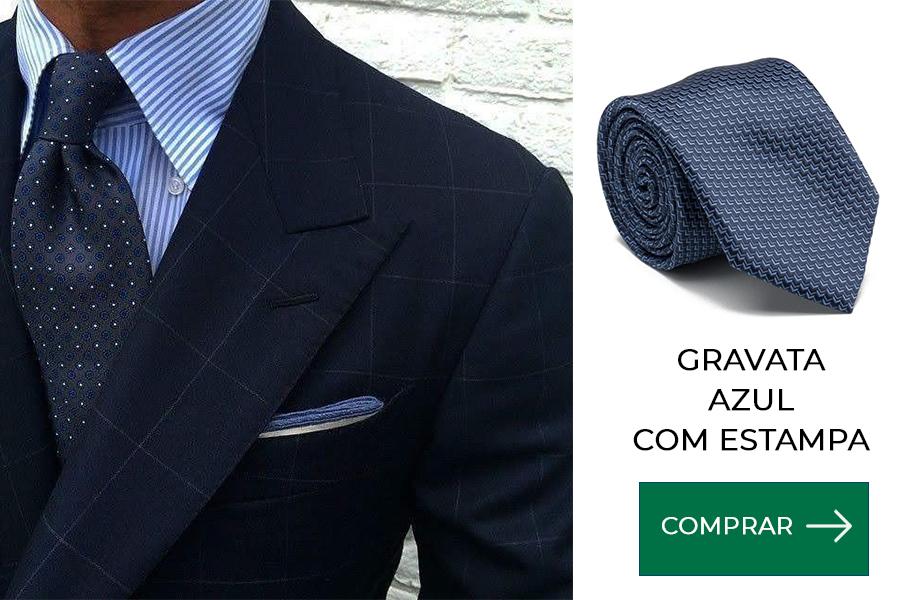 ff205e732 cta-meio-foto-gravata-1 - Acessórios