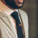 Como combinar camisa e gravata? Aprenda aqui!